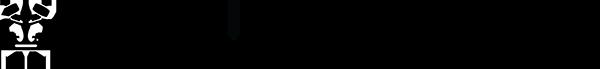 Computational Mathematics and Multiscale Modeling logo